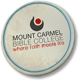 Mount Carmel Bible College